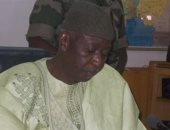 قادة غرب أفريقيا يرفعون العقوبات عن مالى