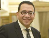 مقرر القومى للسكان سابقا يؤكد قدرة مصر على تحقيق إنجاز فى ملف الزيادة السكانية