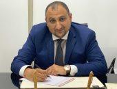 """لجنة الاستغاثات الطبية بـ""""الوزراء"""": استصدار 32 قرار علاج على نفقة الدولة فى 5 أيام"""