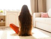 وصفات طبيعية من البصل لتطويل الشعر.. تقوية وعلاج قشرة الرأس