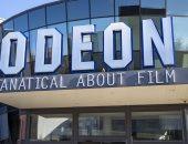 سينمات أوديون تفتح أبوابها فى عطلة نهاية الأسبوع فقط بعد تأجيل طرح الأفلام