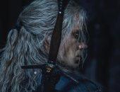 هنرى كافيل يكشف عن الصور الأولى للموسم الثانى من مسلسل The Witcher