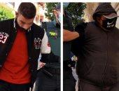 صحيفة تكشف سجن أربعة متهمين بالاغتصاب الجماعى لقاصر فى إسبانيا