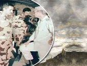 """الفن والحرب.. نصر أكتوبر العظيم لم يأخذ حقه.. نجاح """"الممر"""" و""""الاختيار"""" حافز مشجع وخطوة مهمة لإظهار بطولات أعظم جيش فى العالم.. وحكايات وقصص المراسلين العسكريين يجب الاستفادة منها"""