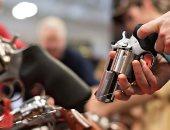 تقرير: 23 ألف شخص يطلق النار على نفسه في أمريكا وارتفاع مبيعات السلاح
