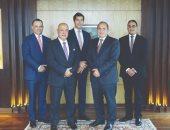 بلومبرج: البنك الأهلى الأول فى القروض المشتركة حتى الربع الثالث من 2020