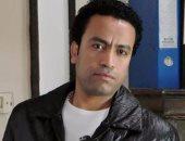 سامح حسين يكشف عن موقفه من الدخول في جمعيات
