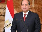 السفير البرازيلى لدى القاهرة يشيد بدعم الرئيس السيسى للمرأة المصرية