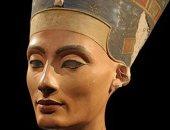 س وج.. كل ما تريد معرفته عن تمثال نفرتيتى المهرب لألمانيا فى ذكرى اكتشافه