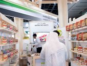 أبوظبى تؤسس شركة عملاقة للأغذية والمشروبات تتبع القابضة