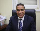 المستوردين: سرعة زمن الإفراج الجمركى يرفع ترتيب مصر بمؤشر التجارة عبر الحدود