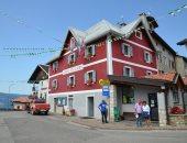 بلدة لوسيرنا الإيطالية تعرض الإقامة المجانية بها لمدة 4 سنوات.. صور