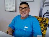 استقالة الطاقم المساعد للأسطورة مارادونا من تدريب جيمناسيا لابلاتا بعد وفاته