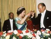 5 أشياء لم يسمح للملكة إليزابيث بها.. بينها اختيار أسماء أبنائها وإبداء رأيها
