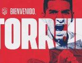 أتلتيكو مدريد يستعير لوكاس توريرا من أرسنال حتى نهاية الموسم