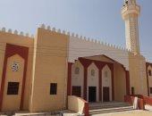 ردًا على أكاذيب الجزيرة.. تفاصيل إنشاء 106 مساجد بالبحيرة بـ166 مليون جنيه