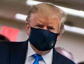 ترامب يعلن استعداده التبرع ببلازما الدم لمرضى فيروس كورونا