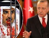 صحيفة تركية: أنقرة تلزم قطر بمعاهدات واتفاقيات وتستخدم أموالها في صراعات