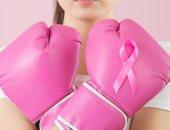 ممارسة الرياضة لمدة 30 دقيقة يوميا تحمى من الإصابة بسرطان الثدى.. اعرف أكثر