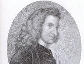 ماذا كان رد فعل النقاد تجاه رواية هنرى فيلدنج الأولى؟