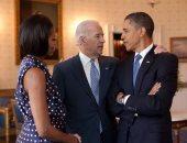 ميشيل أوباما: سأصوت لصالح جو بايدن لقدرته على لم شمل الأمريكيين