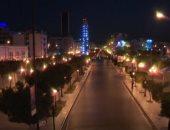 تونس وليبيا تتفقان على اعتماد بروتوكول صحى للتنقل بين البلدين من السبت المقبل