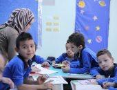 اليونسكو تهنئ مصر لفوزها بجائزة حمدان بن راشد للأداء التعليمي المتميّز