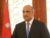 رئيس الوزراء الأردنى يؤكد دعم الحكومة لهيئة النزاهة ومكافحة الفساد