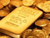 ثروات المليارديرات بالعالم زادت أكثر من الربع فى الشهور الأولى لتفشى كورونا