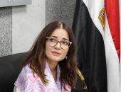 بصورة ابنتها شام مع علم مصر .. أصالة تتغزل فى مصر وتحتفل بانتصاراتها