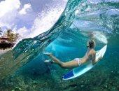 المالديف أشهر الوجهات السياحية تستقبل 27 ألف سائح فقط خلال 3 أشهر