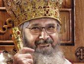 مصدر كنسى يكشف سبب توقف مشروع إنتاج مسلسل عن حياة البابا شنودة