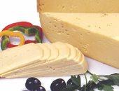الغرف التجارية: استقرار أسعار الزبادي والجبن واللبن المعبأ يسجل 13 جنيها للكيلو