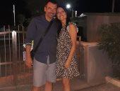 روميو وجولييت.. قصة ثنائى جمعهما حظر كورونا فى إيطاليا