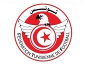 تأجيل ضربة بداية الموسم الجديد من الدوري التونسي بسبب كورونا