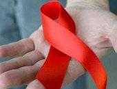ضبط عنتيل الجيزة.. الإيدز والزهرى وضعف الخصوبة أمراض تنتقل من العلاقة غير الشرعية