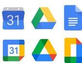 يعنى إيه خدمة جوجل الجديدة Pixel Pass المنافسة لـApple One؟