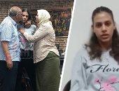 والد فتاة الإسكندرية: ابنتى عنيدة وتواجه مشكلة بسبب أخيها المصاب بالتوحد