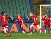 """تأهل أيسلندا والمجر ومقدونيا الشمالية إلى الملحق الأخير لـ""""يورو 2020"""""""