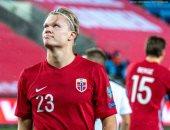صربيا تطيح بالنرويج من تصفيات يورو 2020 وتأهل أيرلندا الشمالية وسلوفاكيا