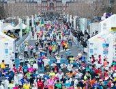 تأجيل ماراثون طوكيو 2021 لما بعد الألعاب الأولمبية