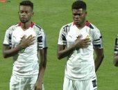 منتخب غانا يسقط أمام مالى بثلاثية وديا.. فيديو