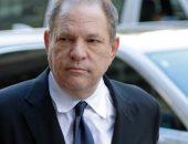اتهام جديد بالإغتصاب ضد المنتج السينمائي السابق هارفي واينستاين