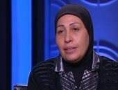 """""""الوطنية للإعلام"""" تعتبر الراحلة سامية زين العابدين مثالا للصمود والعمل الجاد"""