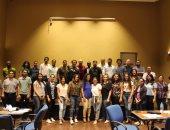 الكنيسة الأسقفية تطلق برنامجا لتدريب قادة شباب جدد فى الخدمة الكنسية