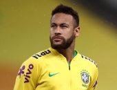 سان جيرمان يشيد بمنتخب البرازيل ويؤكد عودة نيمار لباريس لاستكمال علاجه