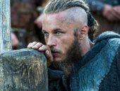 راجنار لوثبروك Vikings يقترب من بطولة مسلسل House of the Dragon الجديد
