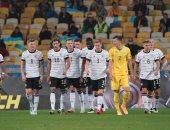 أوكرانيا ضد ألمانيا.. منتخب الماكينات يحقق فوزه الأول بدورى الأمم الأوروبية