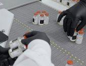 أمريكا تمنح شركة استرازينيكا 486 مليون دولار للعلاج التجريبي لفيروس كورونا