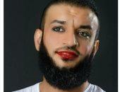 تقرير لا يفوتك.. ترتر عنتيل الدوحة عبد الله الشريف.. يدعى الفضيلة ومتورط فى فضائح جنسية